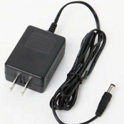 RD9345 ACアダプター(充電器)