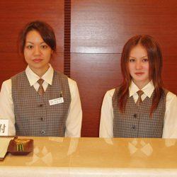 琉球ゴルフ倶楽部2