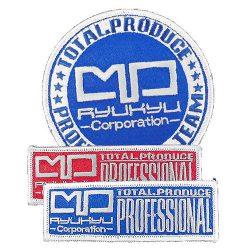 MP琉球(株)