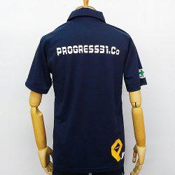 (株)プログレス31