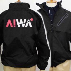 (株)AIWA